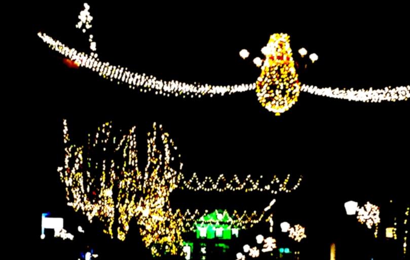 Fulda_Weihnacht_1