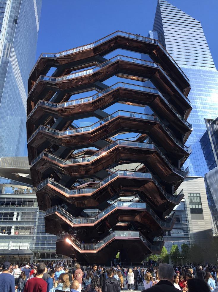 NYC 129 Kopie