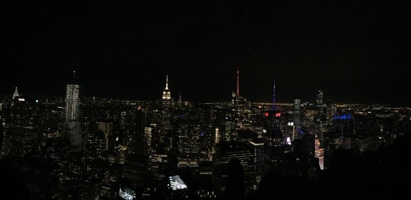 NYC 153 Kopie