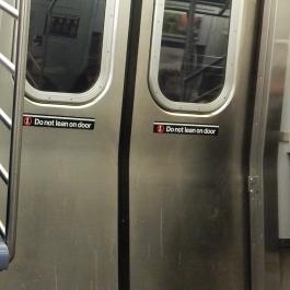 NYC 332